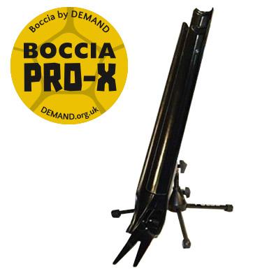 DEMAND Boccia Pro-X ramp