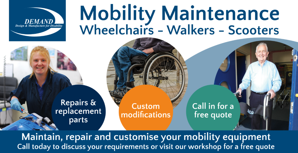 Mobility_maintenance_banner_1