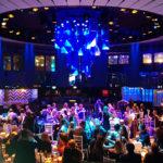 DEMAND's Grand Gala