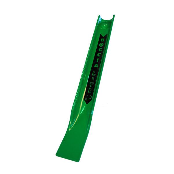 DEMAND Boccia Lite Green