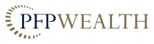 PFP Wealth Logo